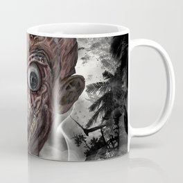 Pocolypse Coffee Mug