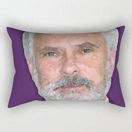 Brian Rectangular Pillow