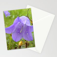 Bellflower Stationery Cards