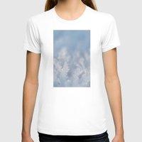 frozen T-shirts featuring Frozen by Iveta S.