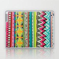 VIVID EYOTA Laptop & iPad Skin
