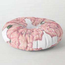 Heal Floor Pillow