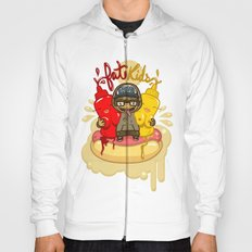 Fat Kids Hoody
