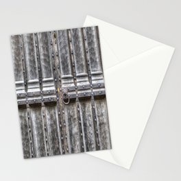 Ancient Door Stationery Cards