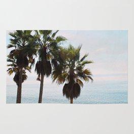 Laguna Palms Rug