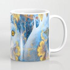 Moon Rhapsody Coffee Mug