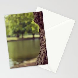 Parkland Stationery Cards