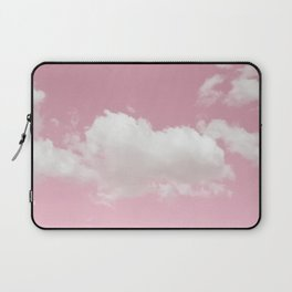 Sweetheart Sky Laptop Sleeve