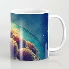 Stem cell research Coffee Mug