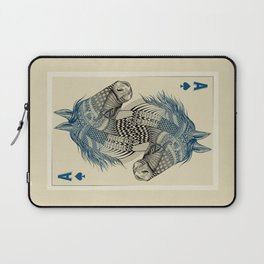 American Pharoah (Ace) Laptop Sleeve