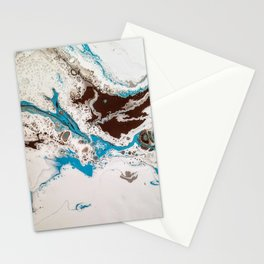 Wave of Wonder 2 Stationery Cards
