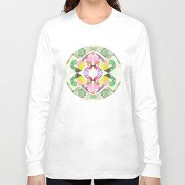 Collide 1 Long Sleeve T-shirt