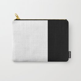 less than 50% Carry-All Pouch