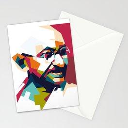 gandhi Stationery Cards