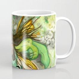 Elfrida Coffee Mug