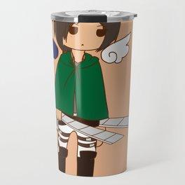 Ymir Travel Mug