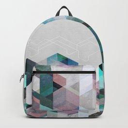 Nordic Combination 23 Backpack