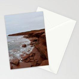 Cavendish Stationery Cards