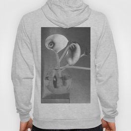 four lily Hoody