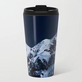 Geophisical Scape Travel Mug