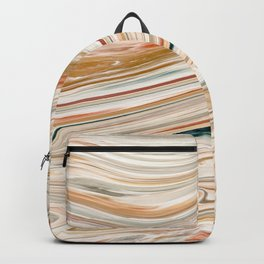 painting Backpack