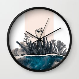 "$20 $14 for 2 days 18:26:12  0 Sold Edit Copy Deactivate A N D I E - ""Finales Amargos Wall Clock"