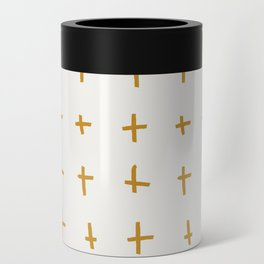 Coit Pattern 70 Can Cooler