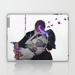 Lost In Reverie Laptop & iPad Skin