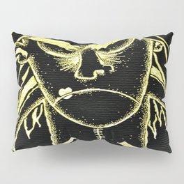 Insomnia Pillow Sham
