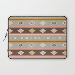 Vintage Kilim (small) Laptop Sleeve