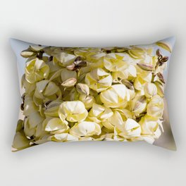 Super Bloom 7453 Paradise Joshua Tree Rectangular Pillow
