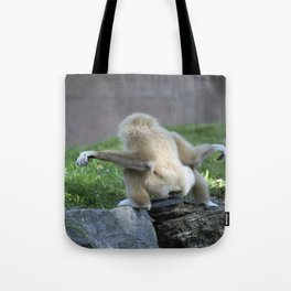 Philadelphia Zoo Series 14 Tote Bag