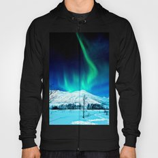 Aurora BorealiS Hoody