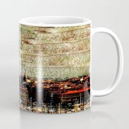 Marseilles Coffee Mug