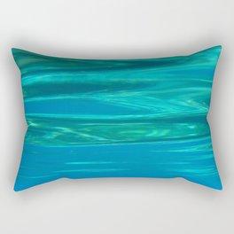 Sea design Rectangular Pillow