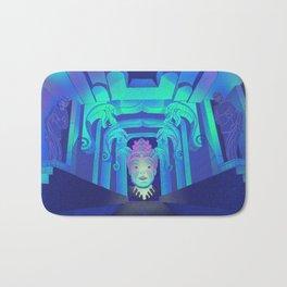 Chamber of Destiny Bath Mat
