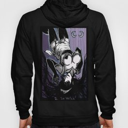 The Witch Hoody