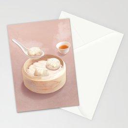 Bao Stationery Cards