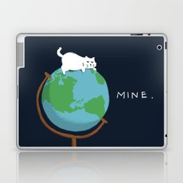 Sweet Dream Laptop & iPad Skin