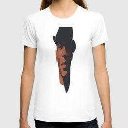 Yassin T-shirt
