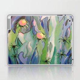 La Flora Laptop & iPad Skin