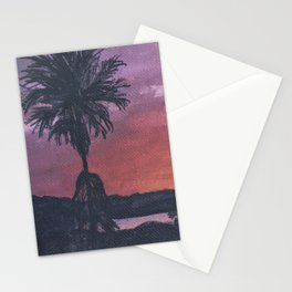 Luxton View Vibes (soft) Stationery Cards