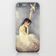 Be the Tree Slim Case iPhone 6s