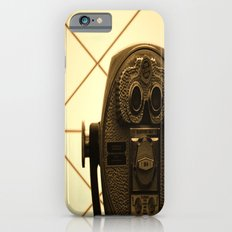 Look iPhone 6s Slim Case