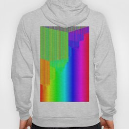 R Experiment 5 (quicksort v3) Hoody