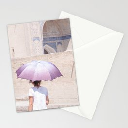 N°995 - 18 09 16 Stationery Cards