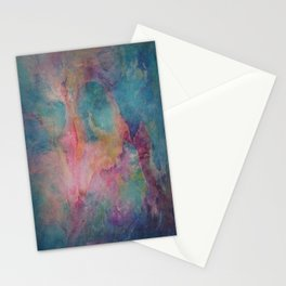 [dg] Mistral (Hadid) Stationery Cards