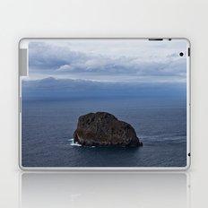 Lonely Stone Laptop & iPad Skin