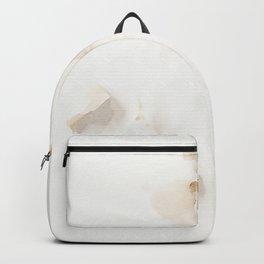 Garlic & Layers II Backpack