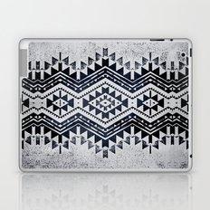 wall n2 Laptop & iPad Skin